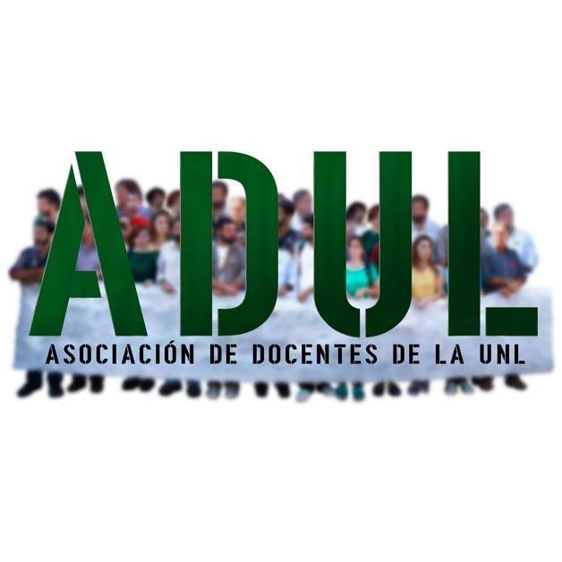 Resoluciones Asamblea 28/9
