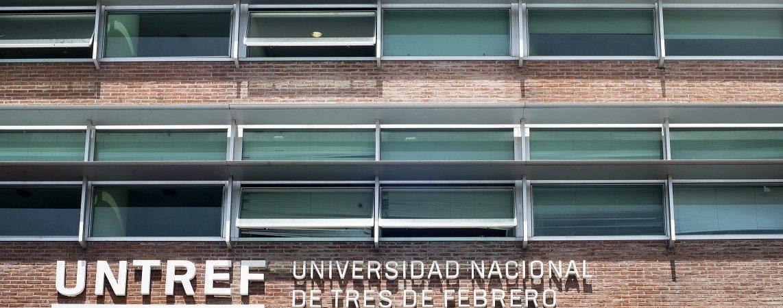 Solidaridad con las docentes de la UNTREF despedidas tras denunciar acoso