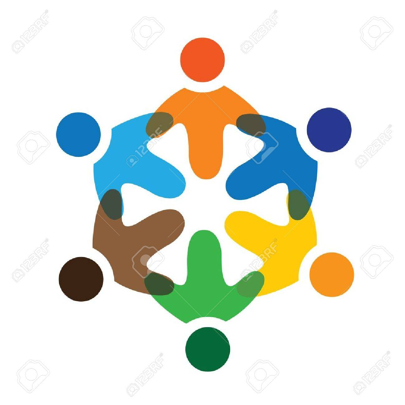 Novedad: Guía Informativa sobre nuestra Obra Social