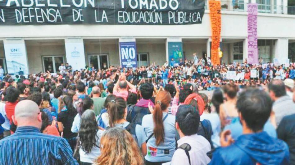 Protejamos a nuestrxs estudiantes